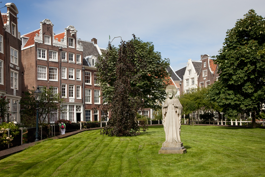 110816-Amsterdam-24-PS-PN.jpg