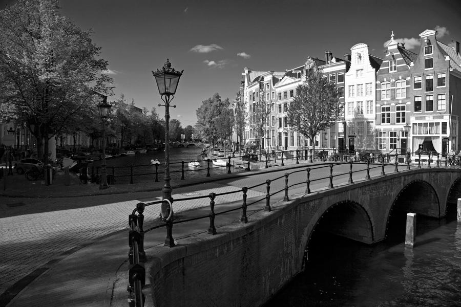 110816-Amsterdam-62-PS-BW-PN.jpg