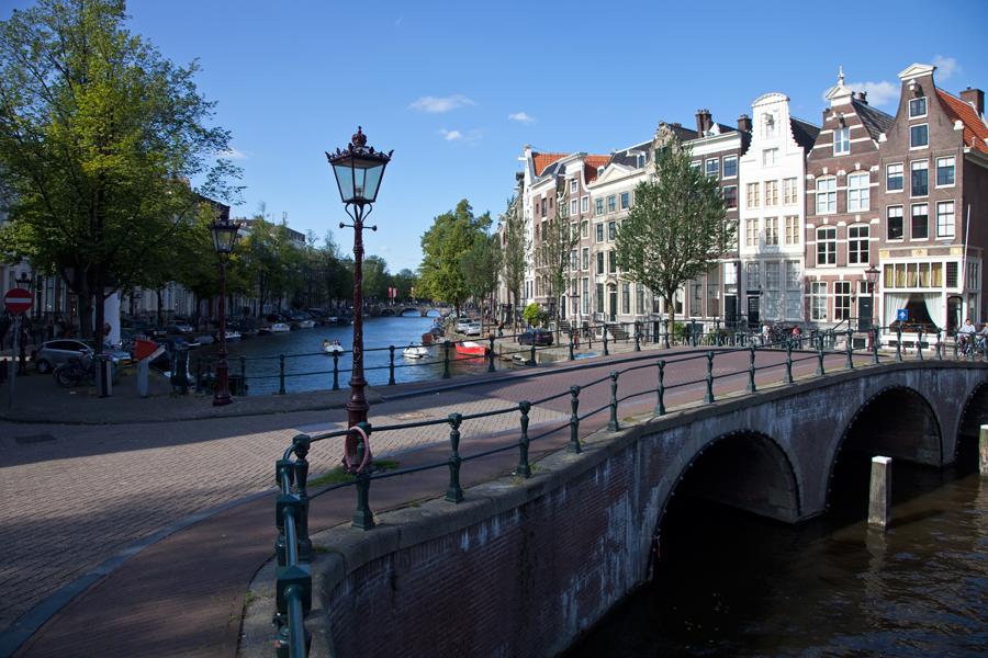 110816-Amsterdam-62-PS.jpg