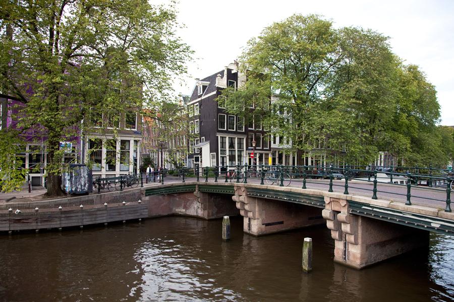 110817-Amsterdam-071-PS-PN.jpg