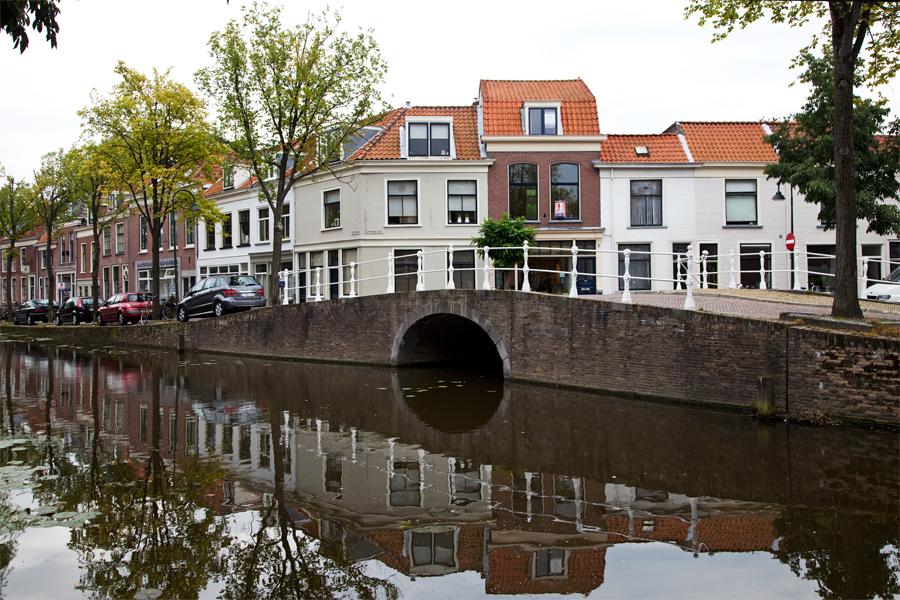 110818-Delft-49-PS-PN.jpg