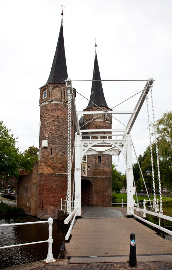 110818-Delft-63-PS-PN.jpg