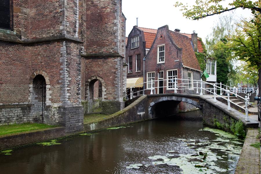 110818-Delft-75-PS-PN.jpg