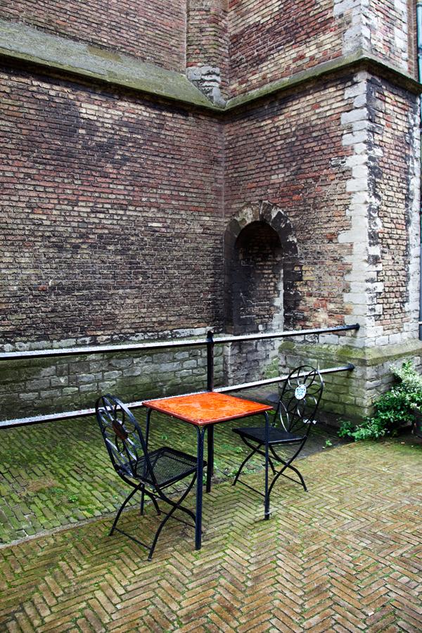 110818-Delft-77-PS-PN.jpg
