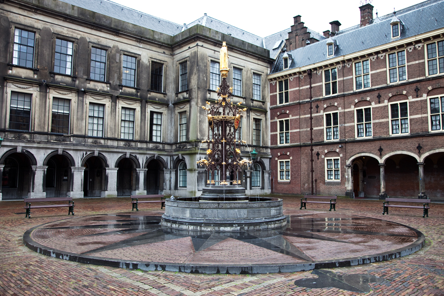 110818-Hague-15-PS-PN.jpg