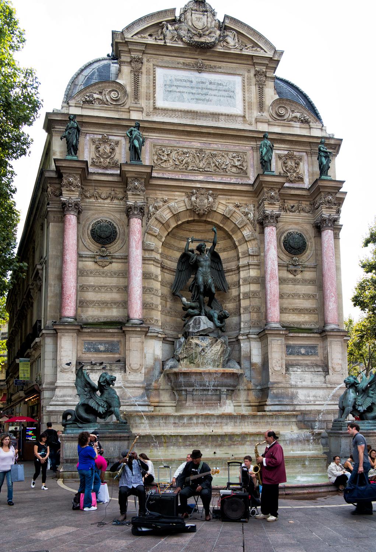 140901-Paris-046-as-Smart-Object-1.jpg