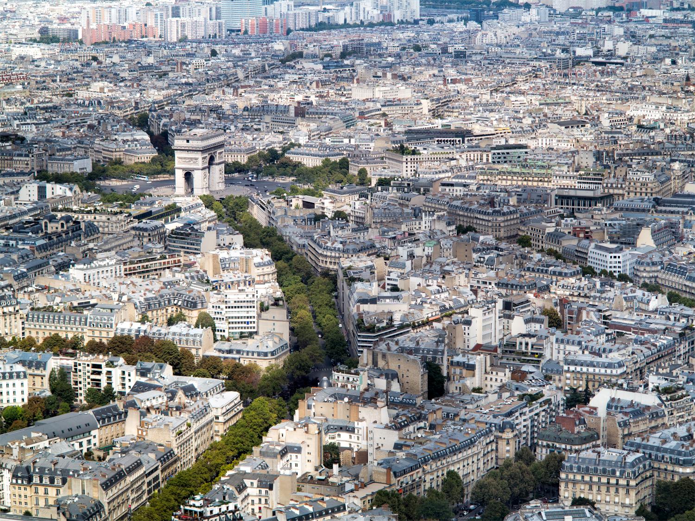 140902-Paris-118-as-Smart-Object-1.jpg