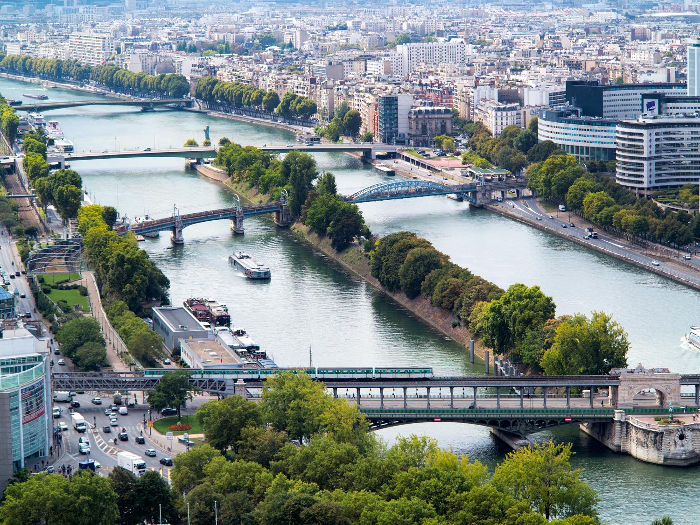 140902-Paris-146-as-Smart-Object-1.jpg