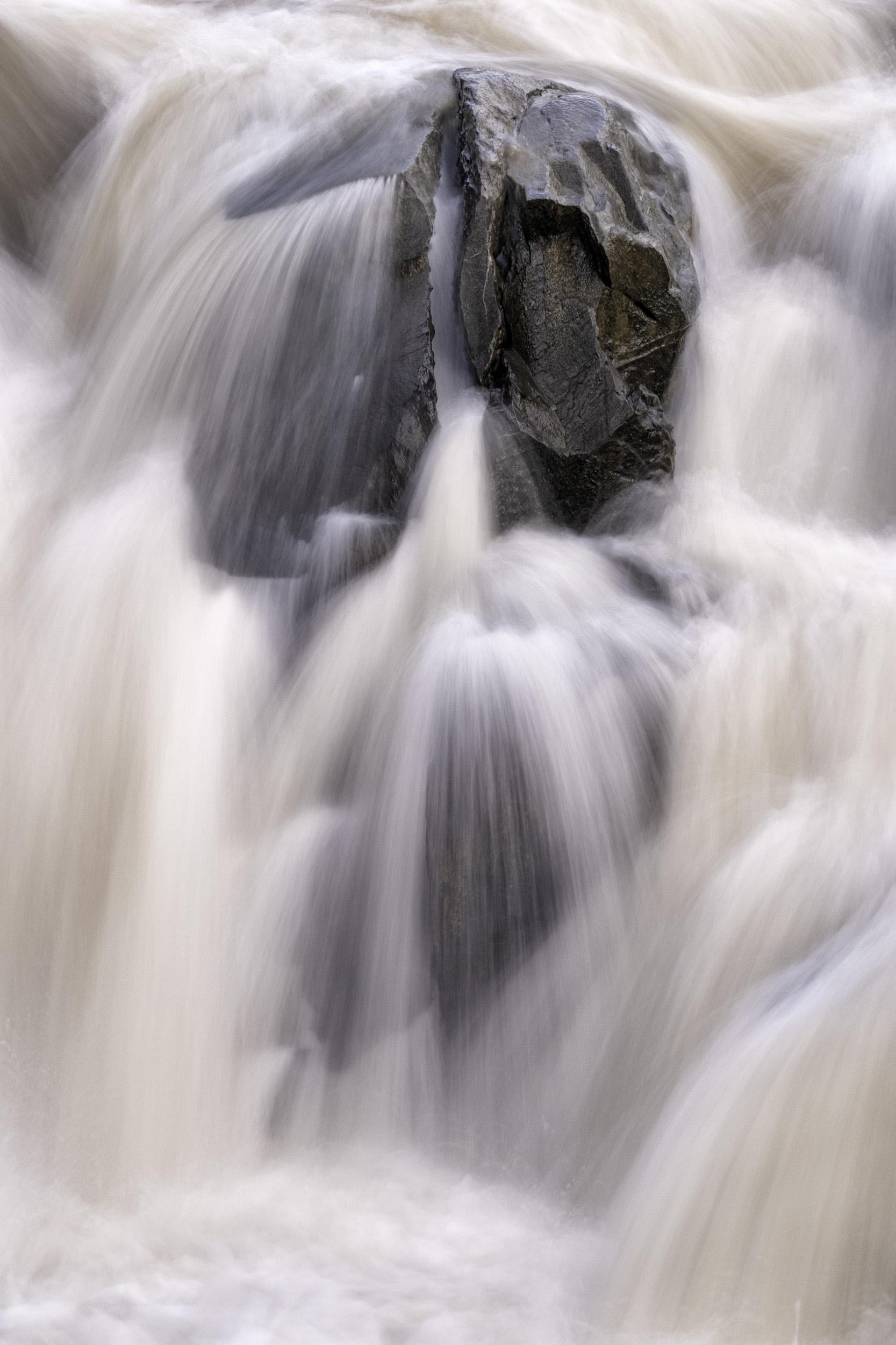 190420  Great Falls  21-1.jpg
