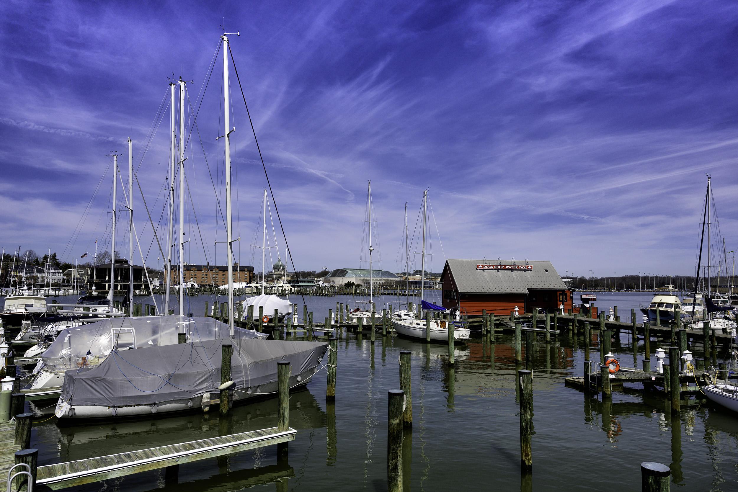 190327 Annapolis Maritime Museum 02-1.jpg