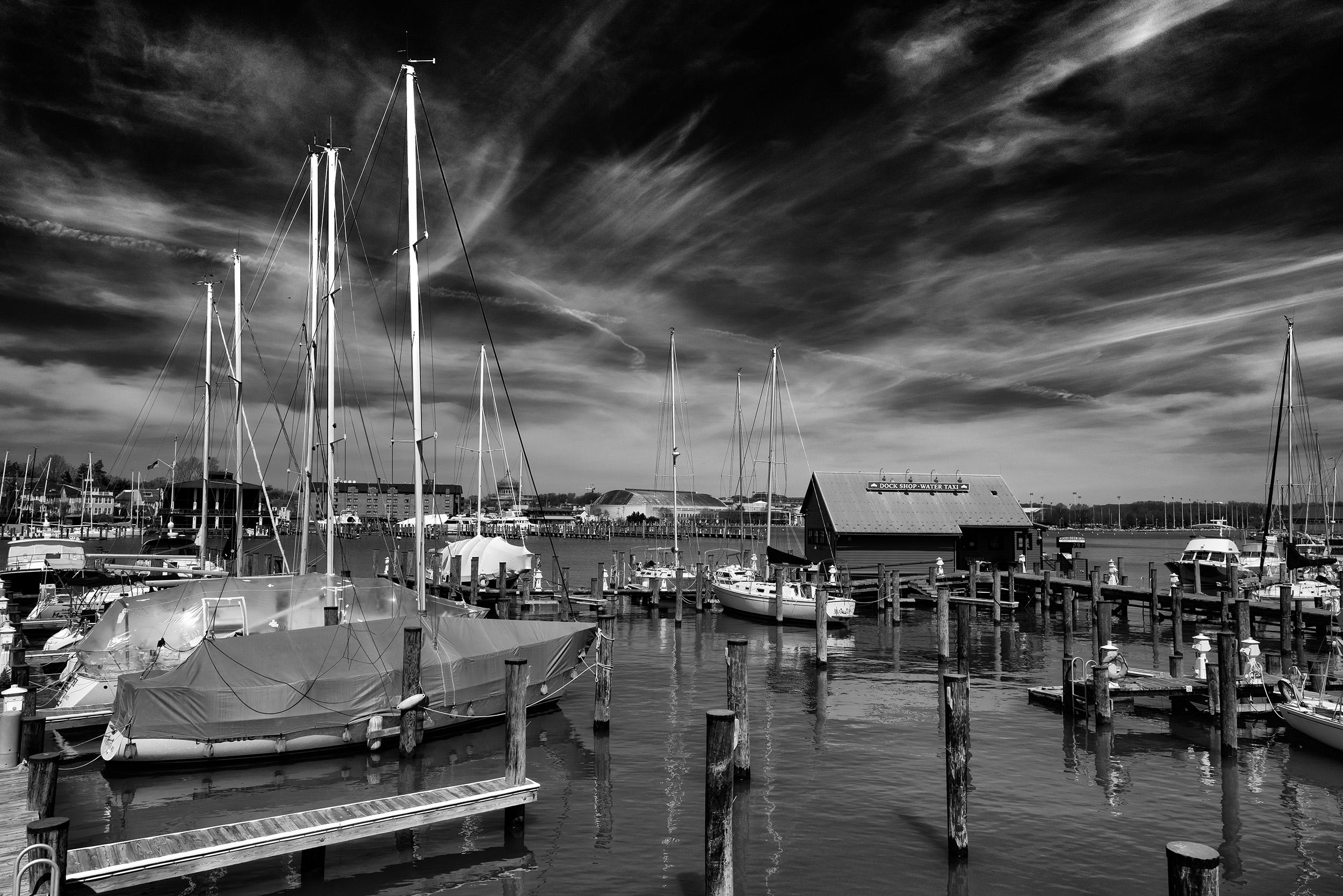 190327 Annapolis Maritime Museum 02-1 bw.jpg