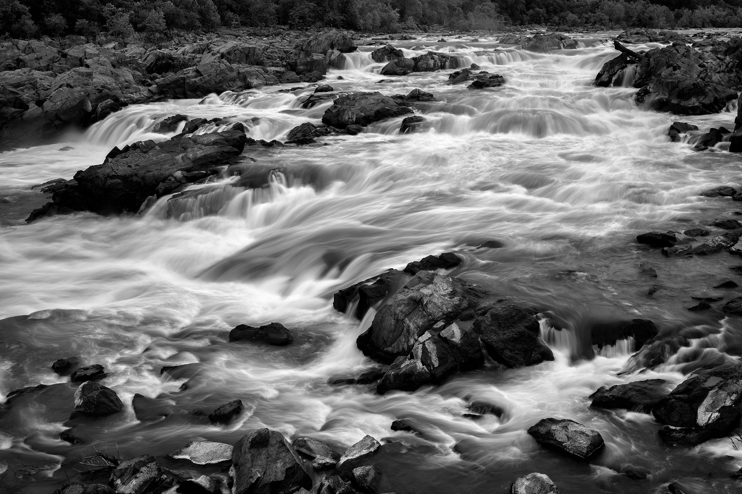 190527 Great Falls 15-1 flt bw.jpg
