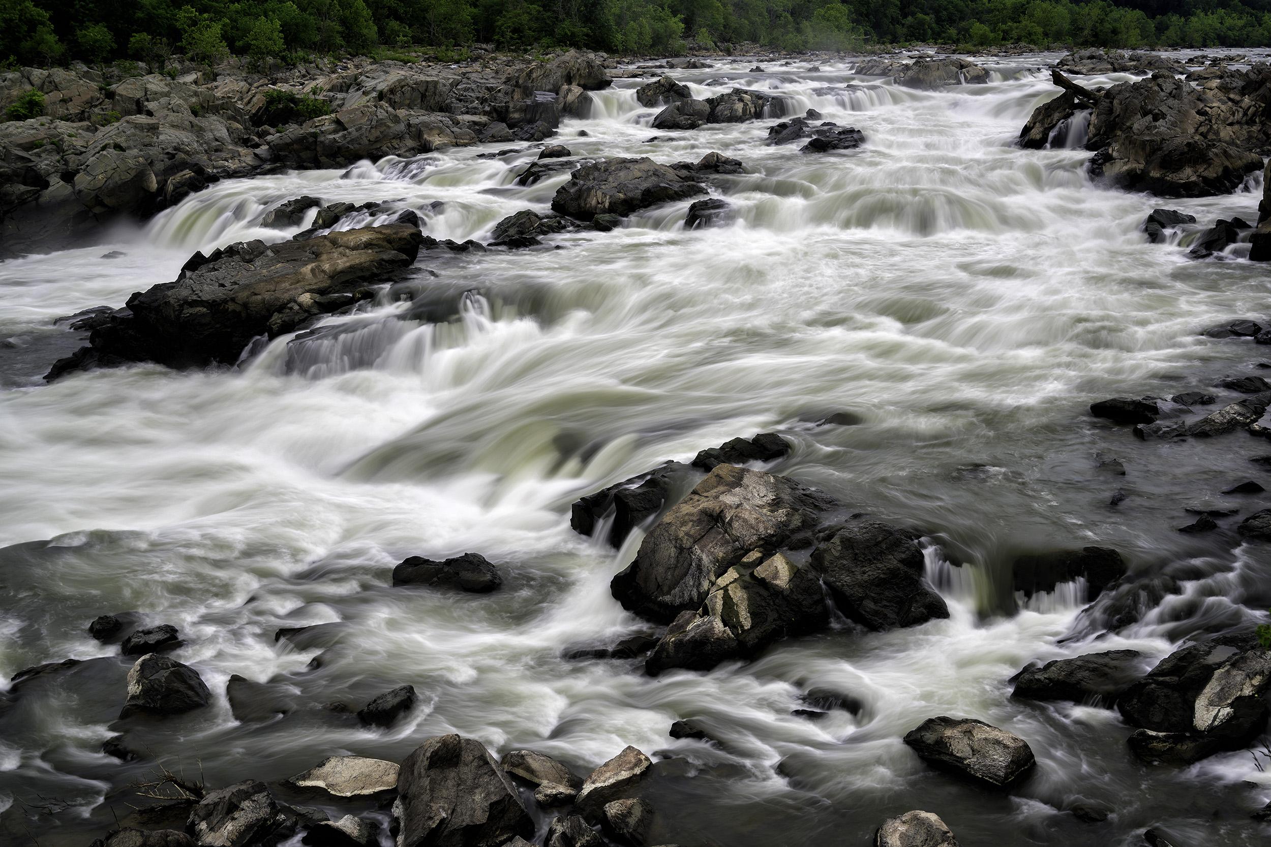190527 Great Falls 15-1 flt.jpg