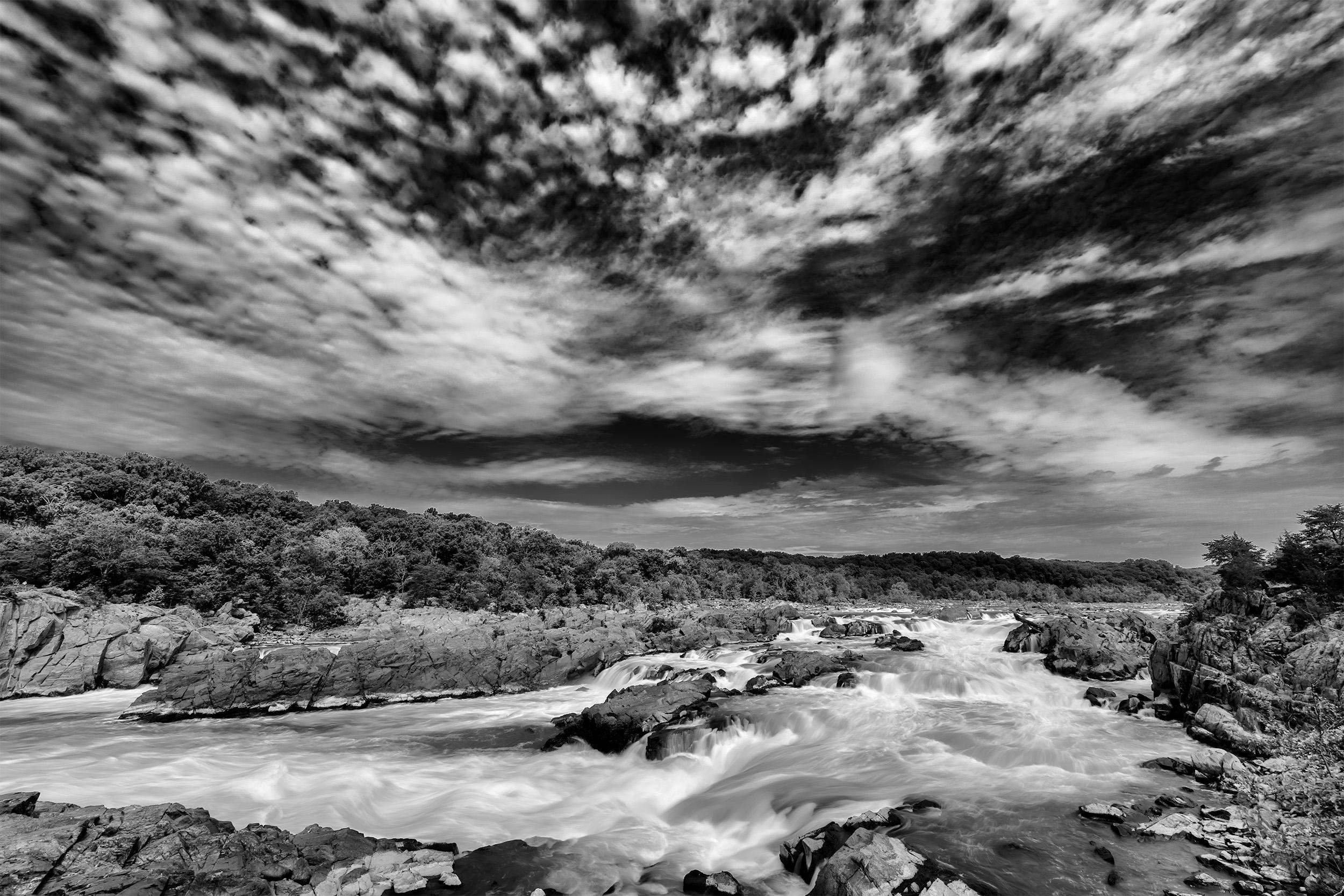 190530 Great Falls 20-1 bw.jpg