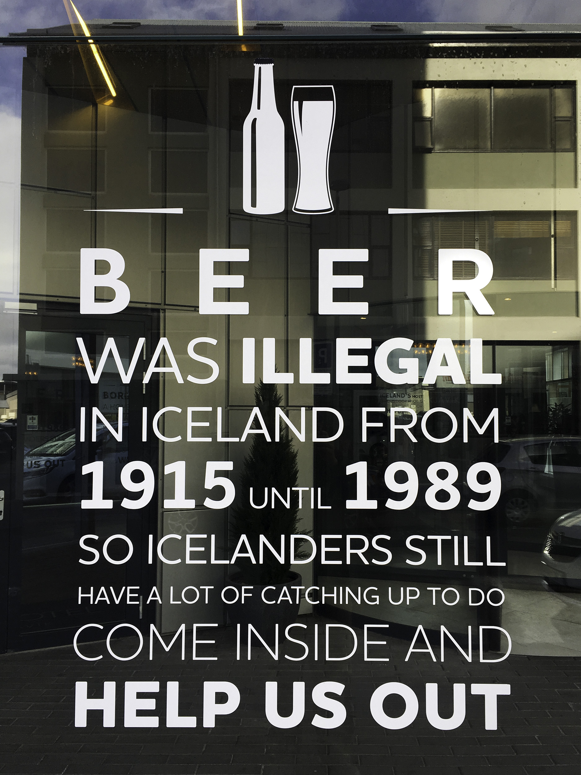 190613  iPhone Iceland  066.jpg