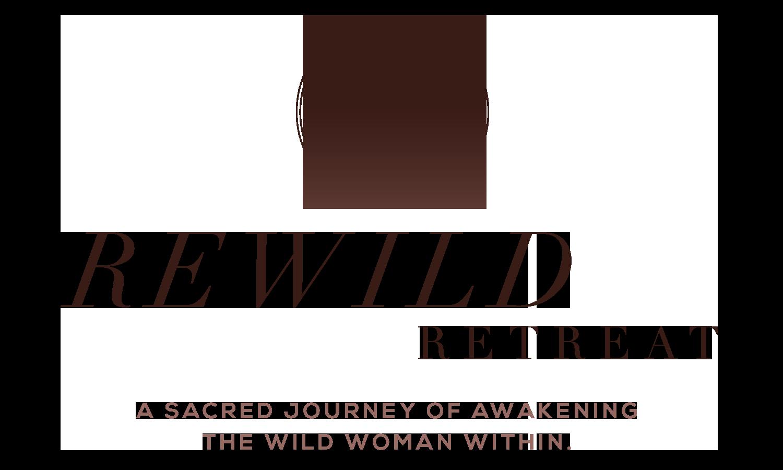 Rewild Retreat Logo.png