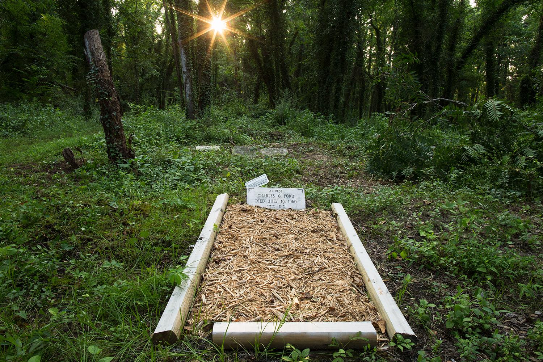 Web_export_20160721_East_End_Cemetery_Henrico_County_VA_5D2_0012.jpg