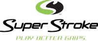 super stroke.png