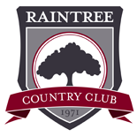 Raintree CC  October 22, 2017