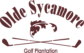 Olde Sycamore  August 20, 2017