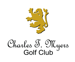 C.T. Myers GC  October 21, 2018