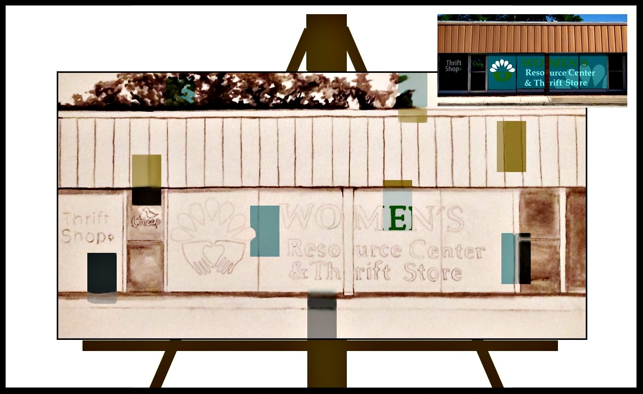 WRC Building Fund Canvas.jpg