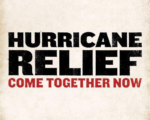 AA Hurricane-Relief-500x400.jpg