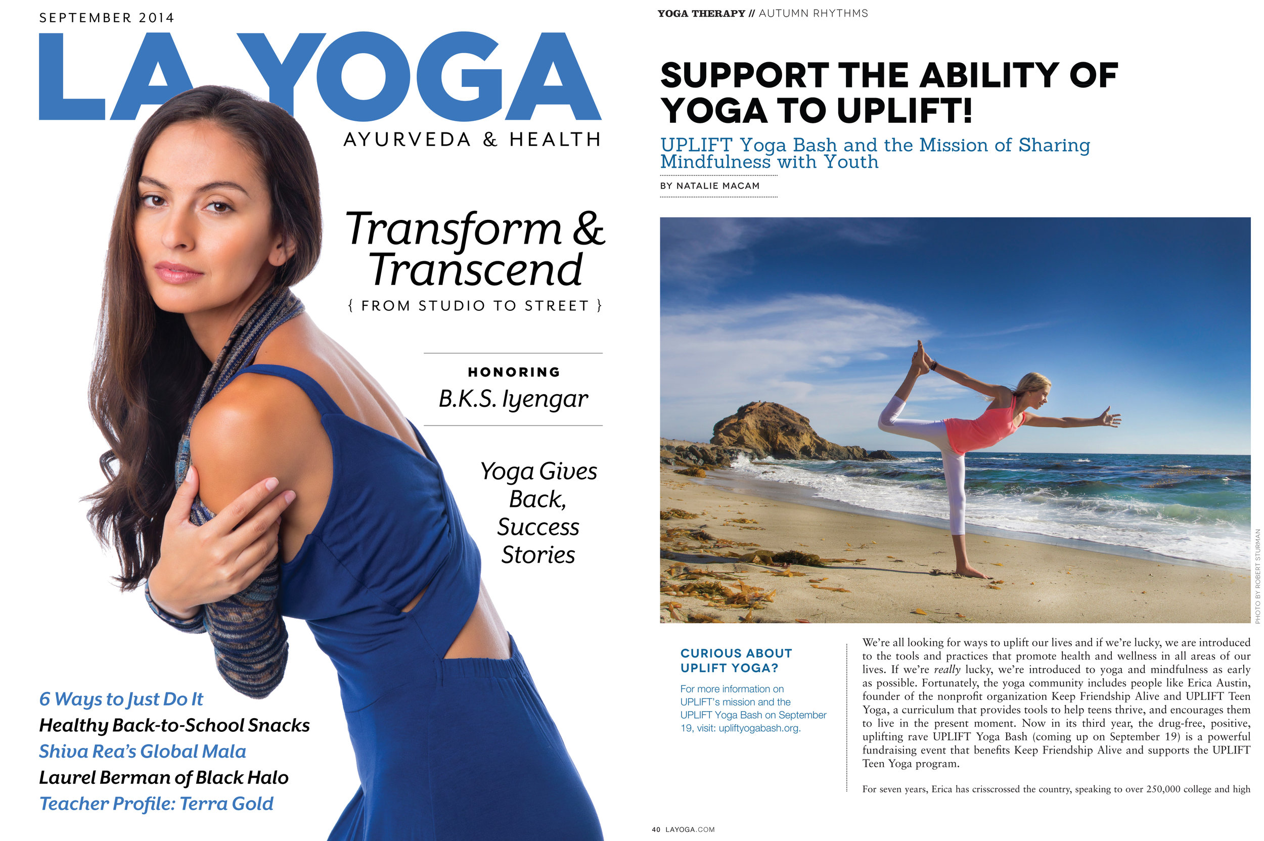 layoga_00027-cover and 40.jpg