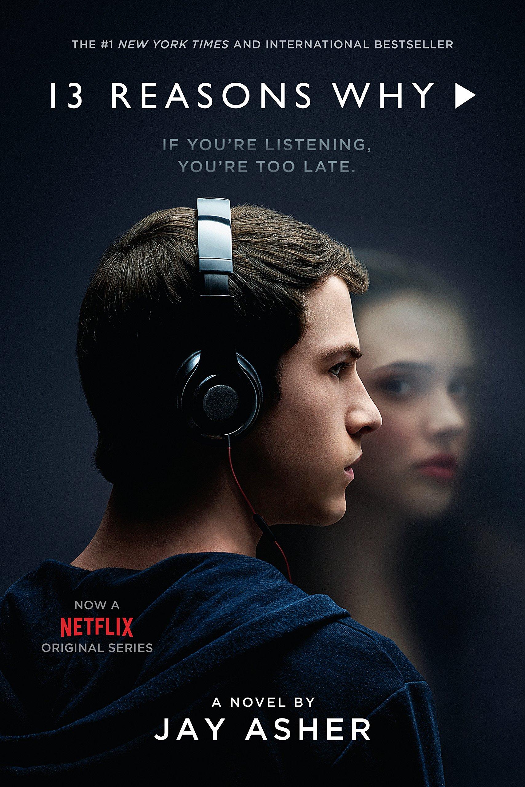TV Show: Netflix