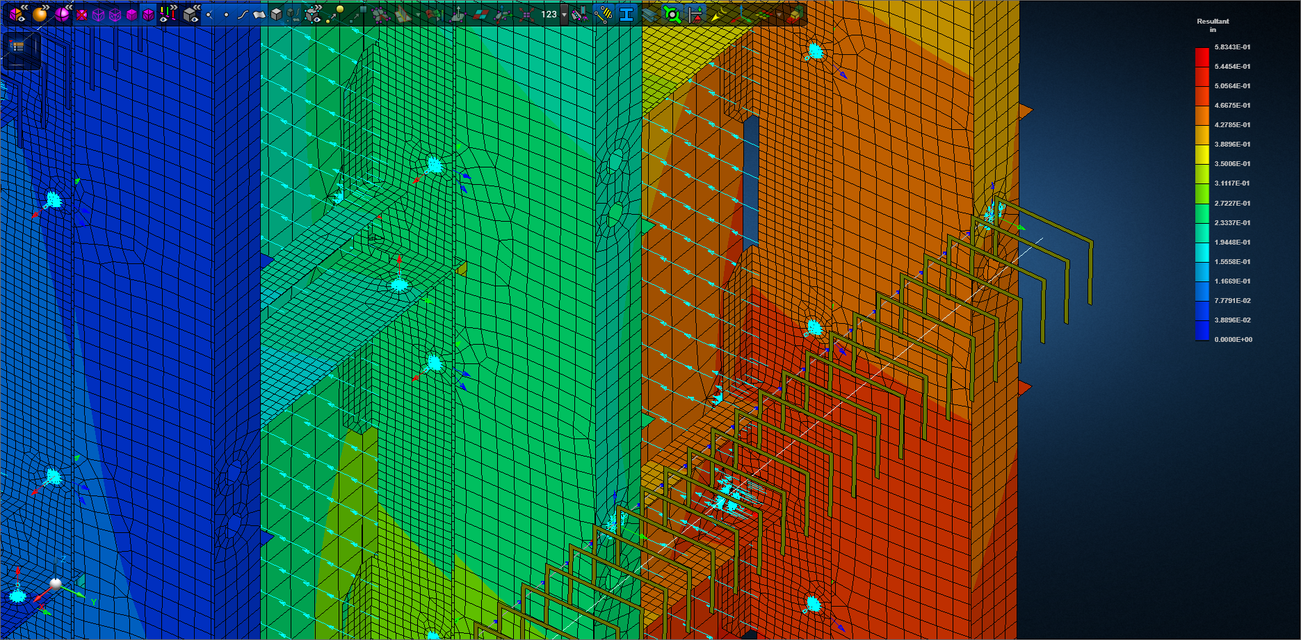 structural_fea_4.png