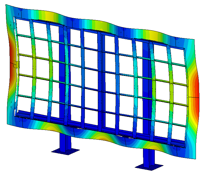 structural_fea.png