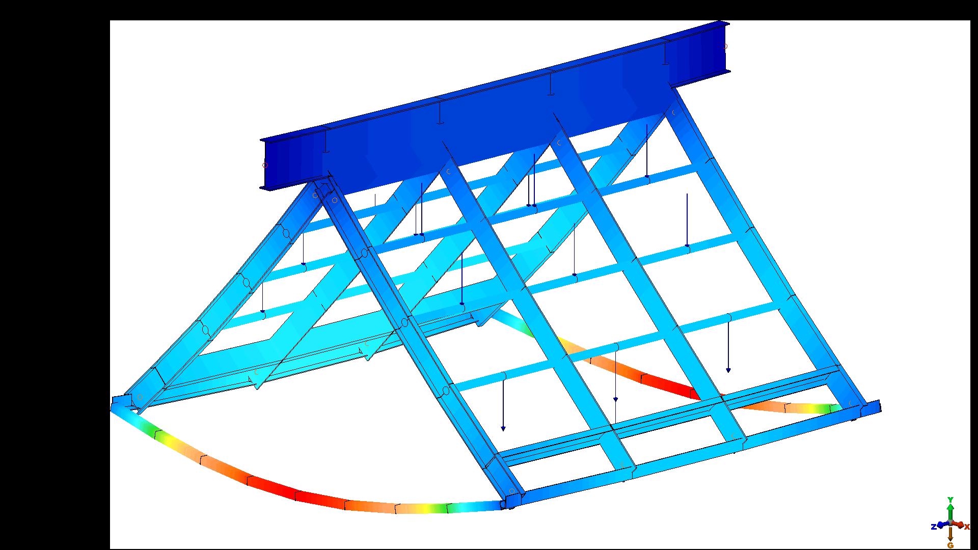 assy lift beam model (transp).png