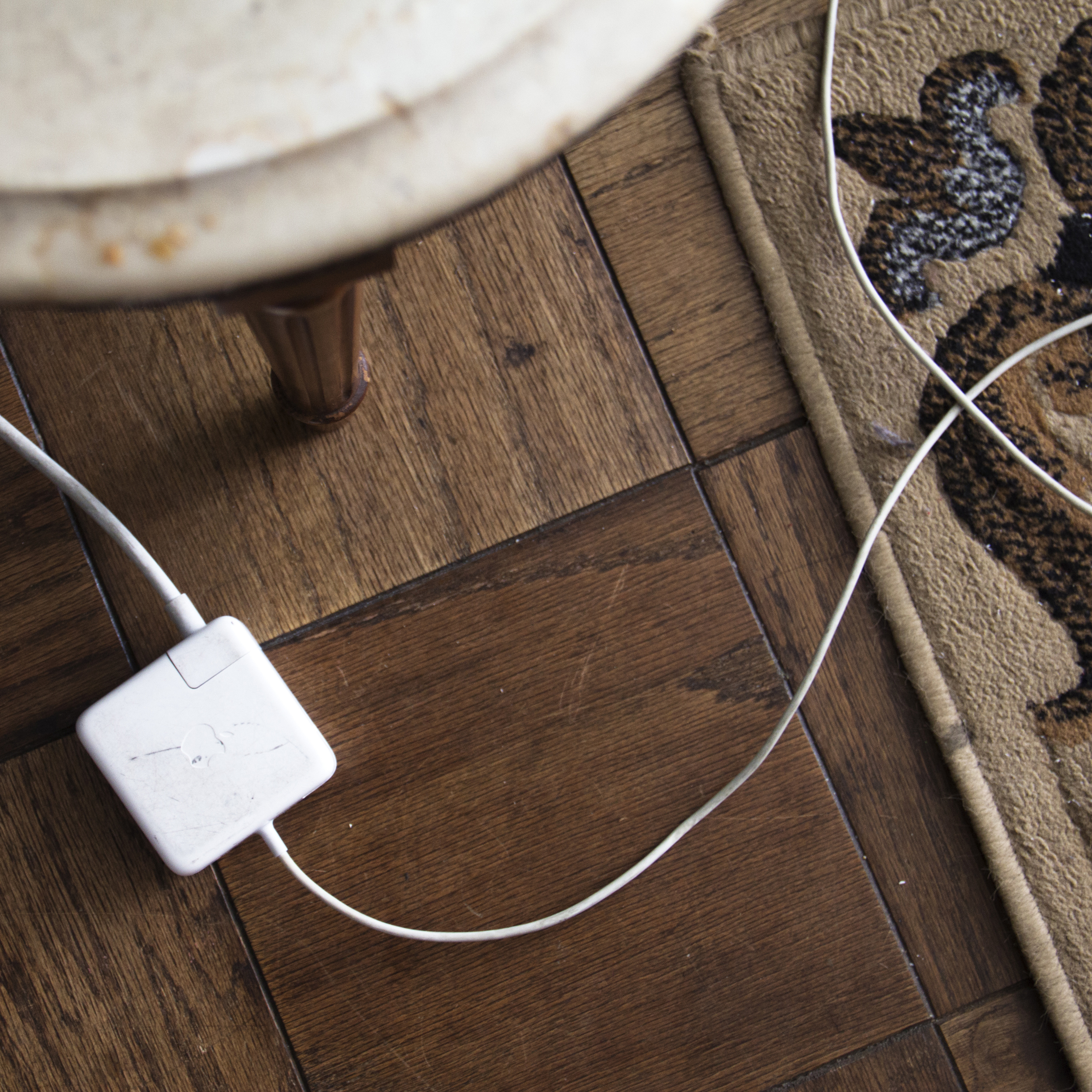 White Wire.jpg