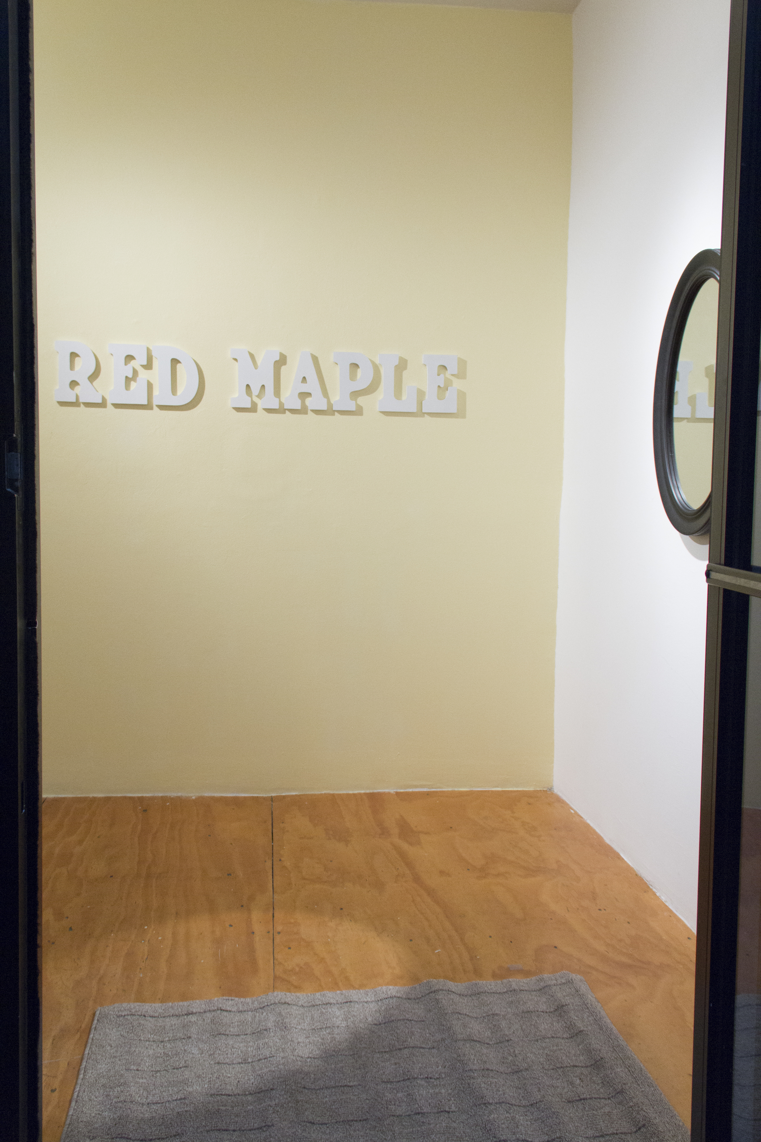 Red Maple Install-18.jpg
