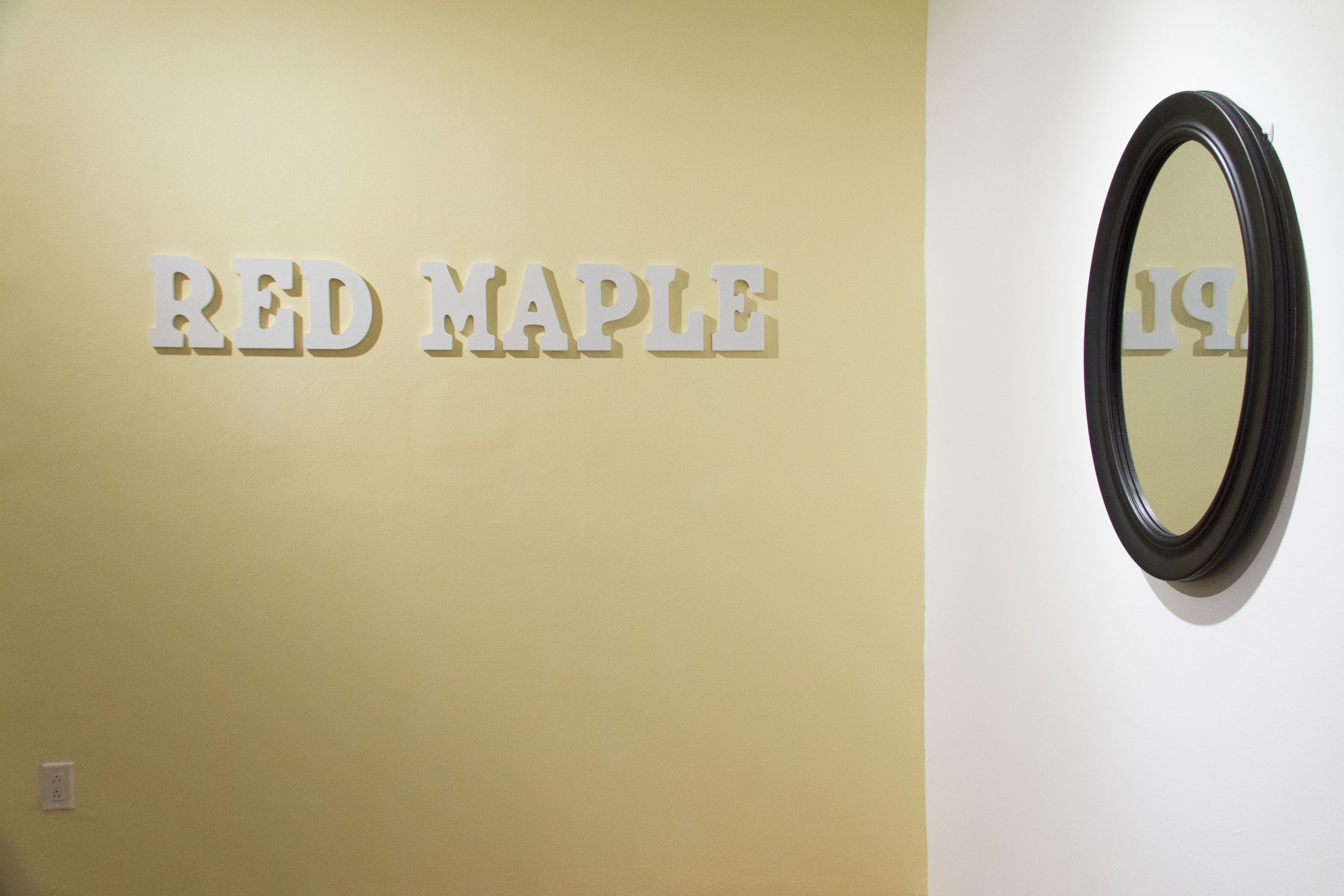 Red Maple Install-20.jpg