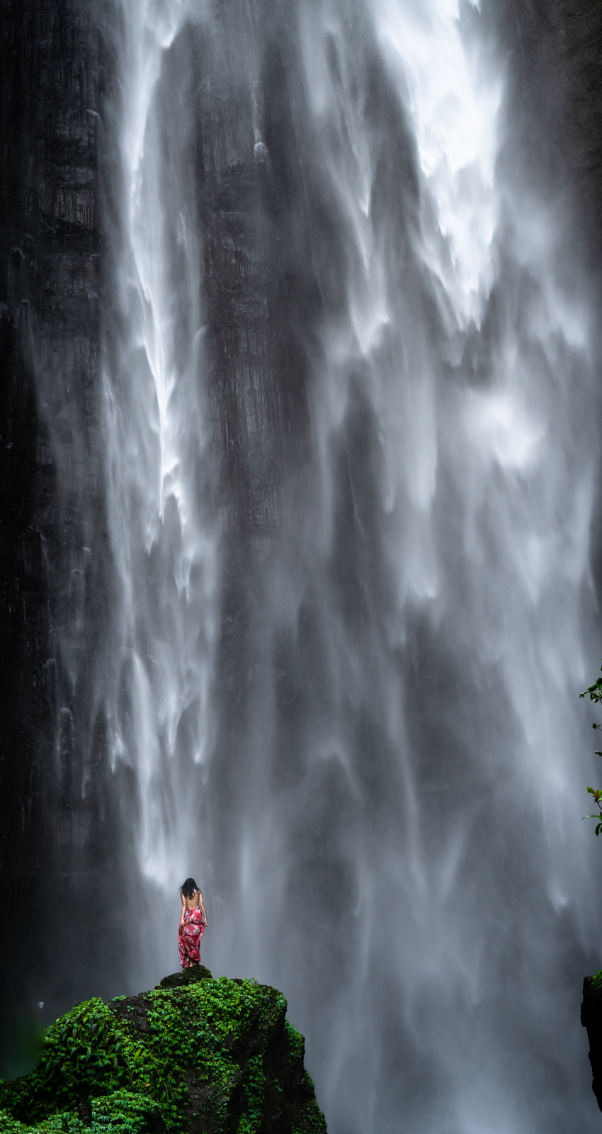 Indonesia Waterfalls Gregg Jaden Model.jpg