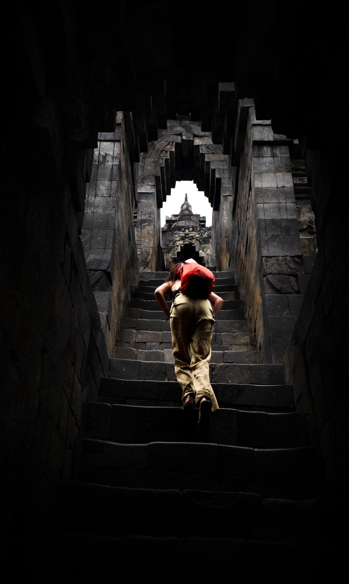 Indonesia Borobudur Temple 32mm F4.5 1-250 sec ISO 320 Gregg Jaden.jpg