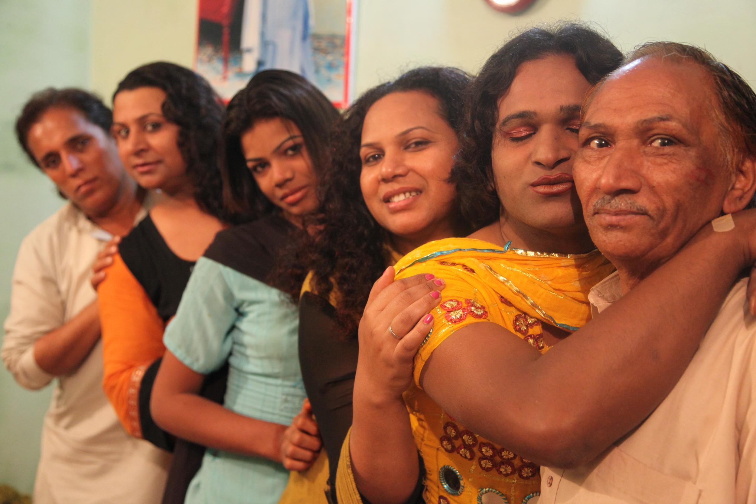 ChuppanChuppai.jpg