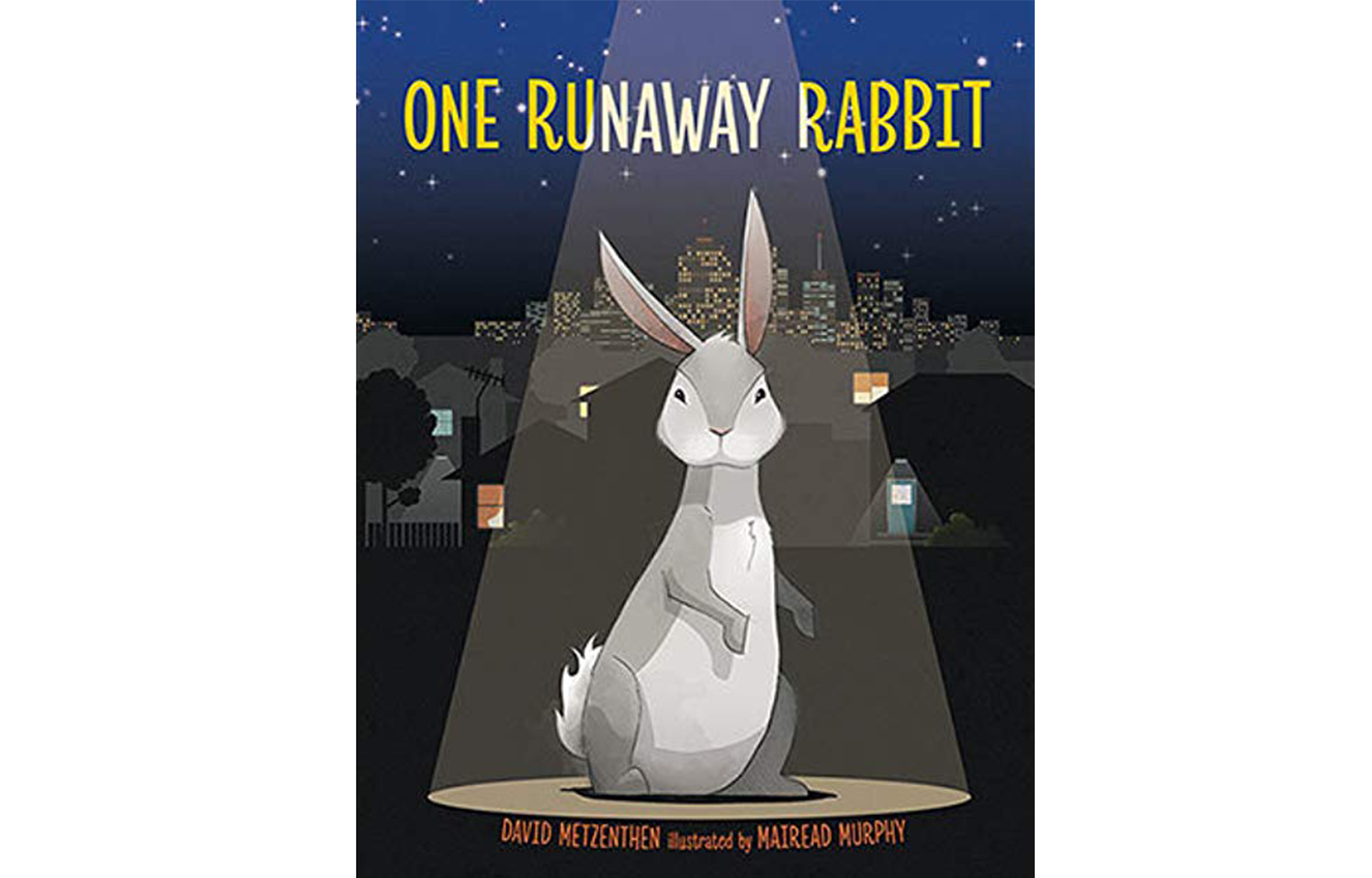 Mairead-Murphy_one_runaway-Rabbit_cover.png