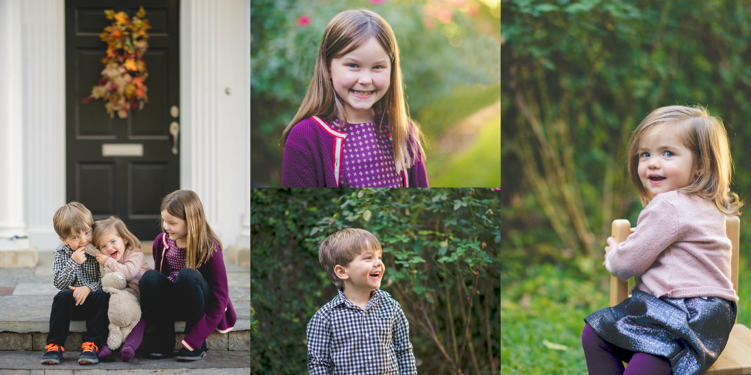 austin tx family photographer