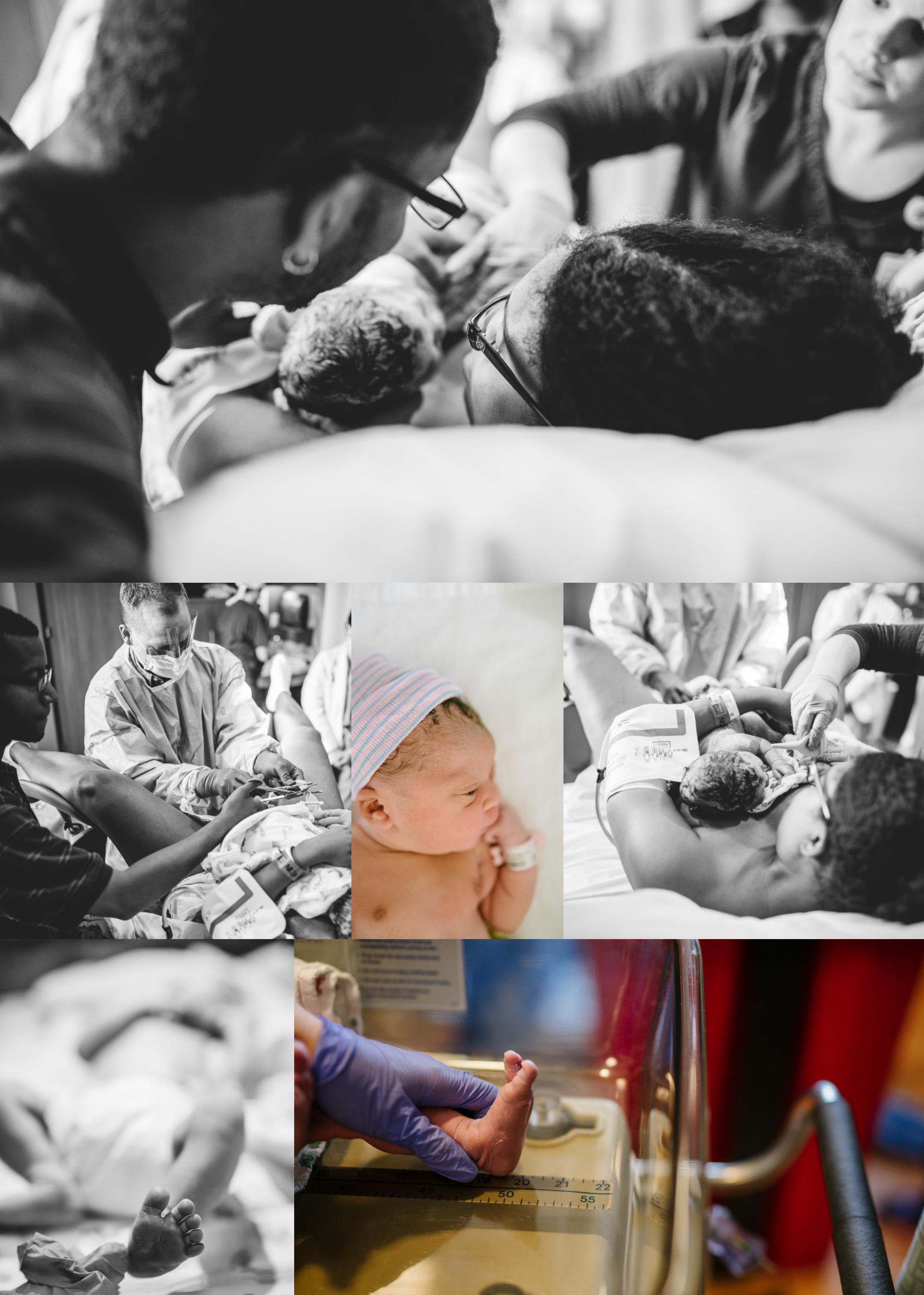 austin birth photographer angela doran photography