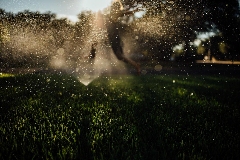 austin lifestyle photographer sprinker session.jpg