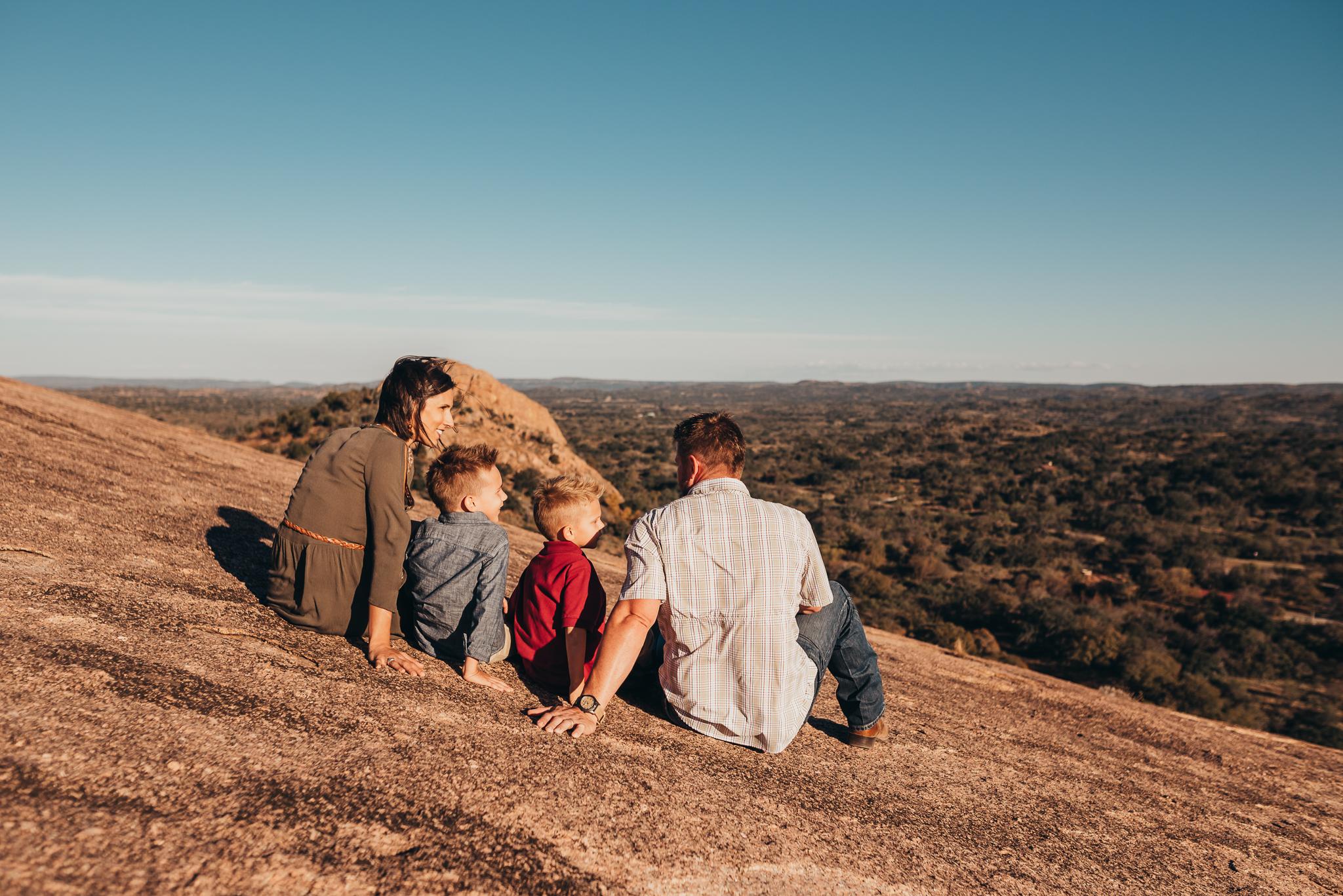 family lifestyle photographer angela doran-2.jpg