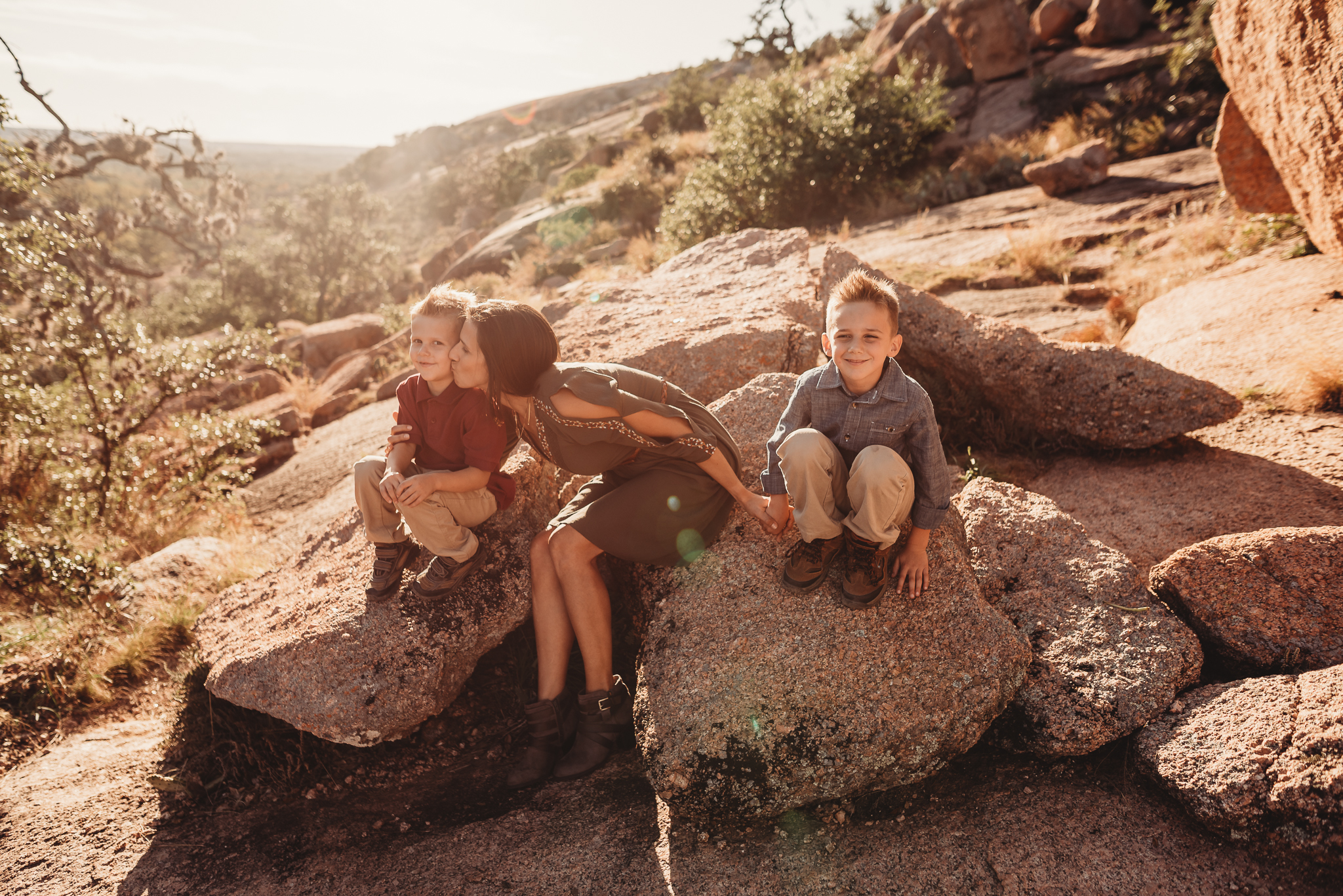 family lifestyle photographer angela doran-1.jpg