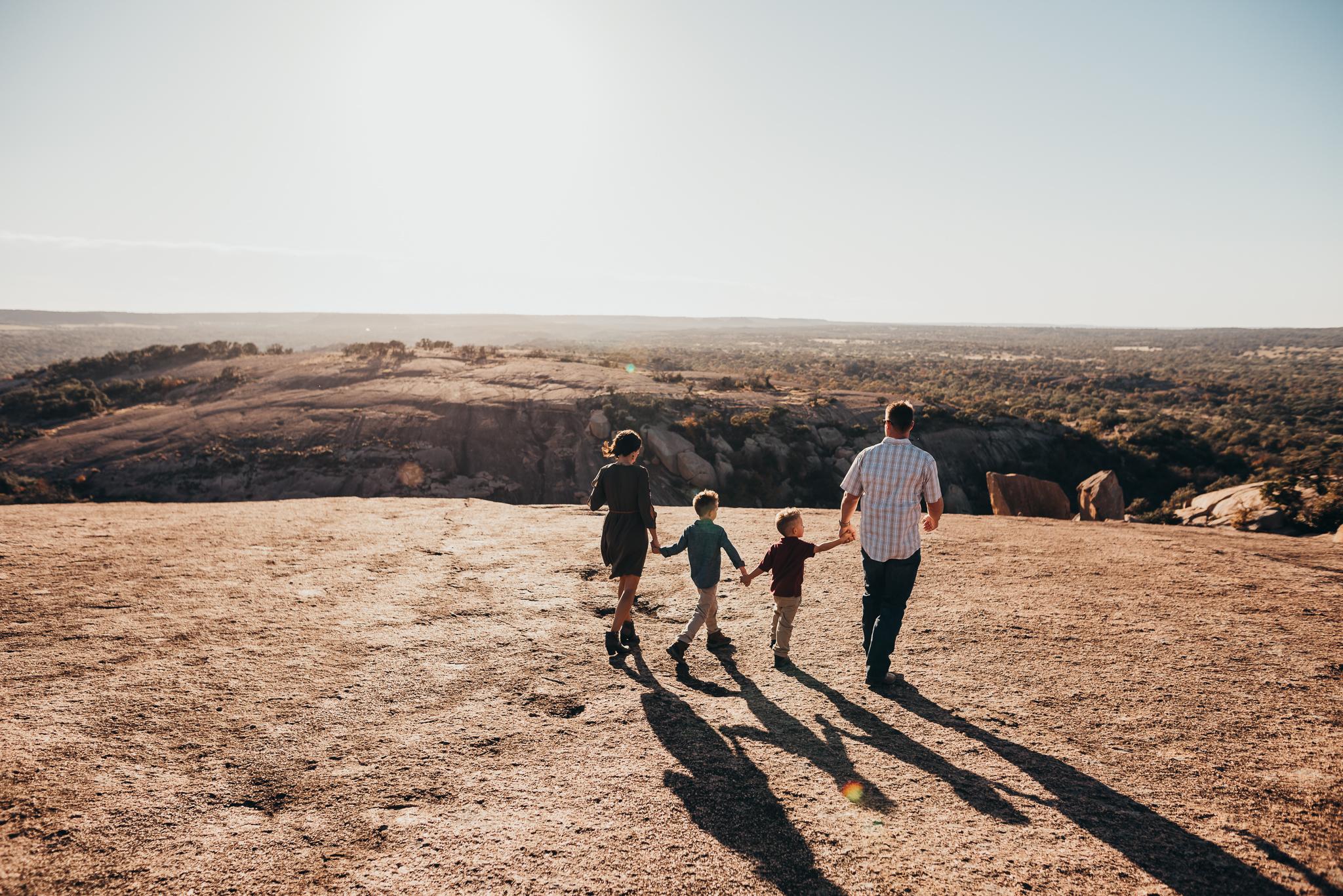 family lifestyle photographer angela doran-6.jpg