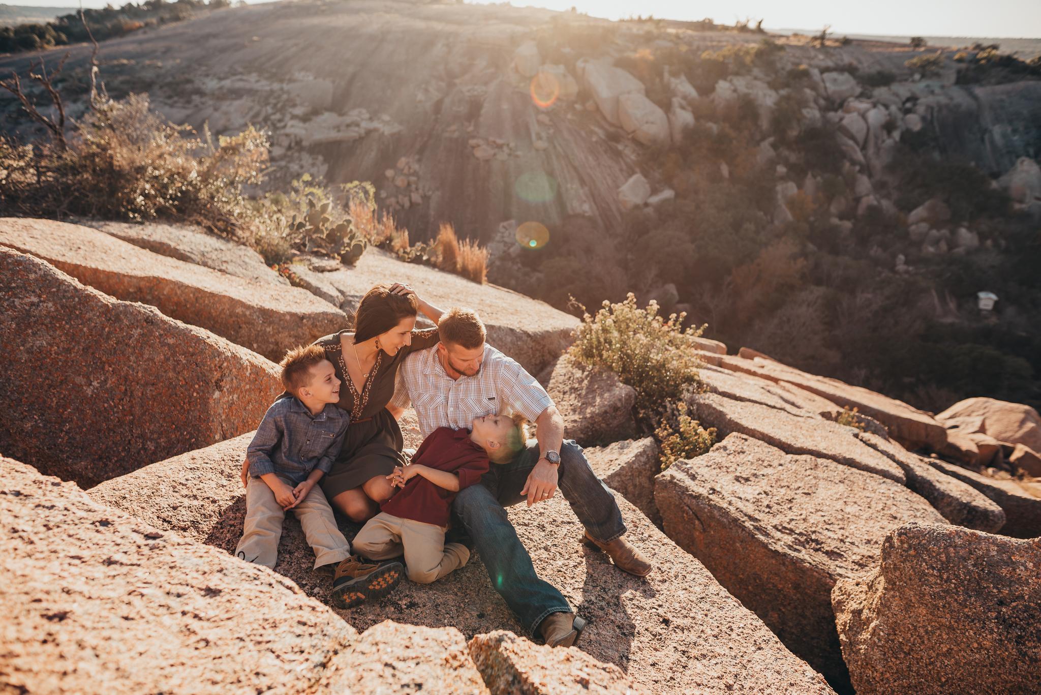 family lifestyle photographer angela doran-12.jpg