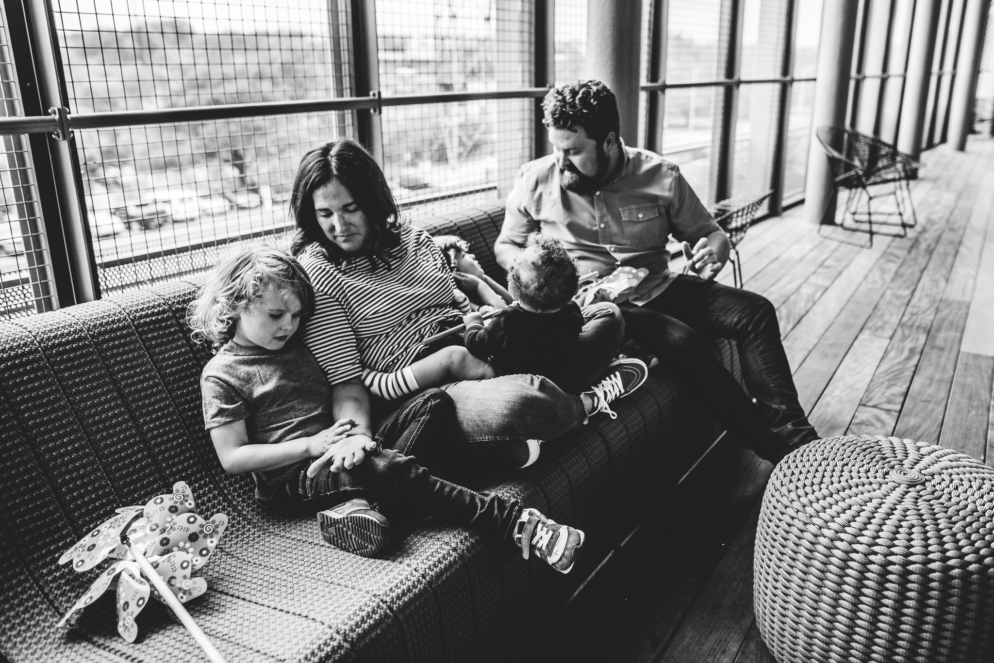 family-lifestyle-austin-central-library-angela-doran-photography-9.jpg