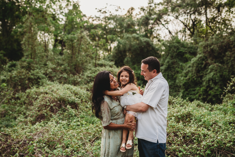 austin family lifestyle photographer angela doran-7.jpg