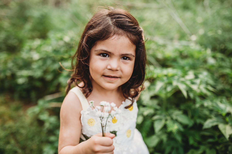 austin family lifestyle photographer angela doran-10.jpg