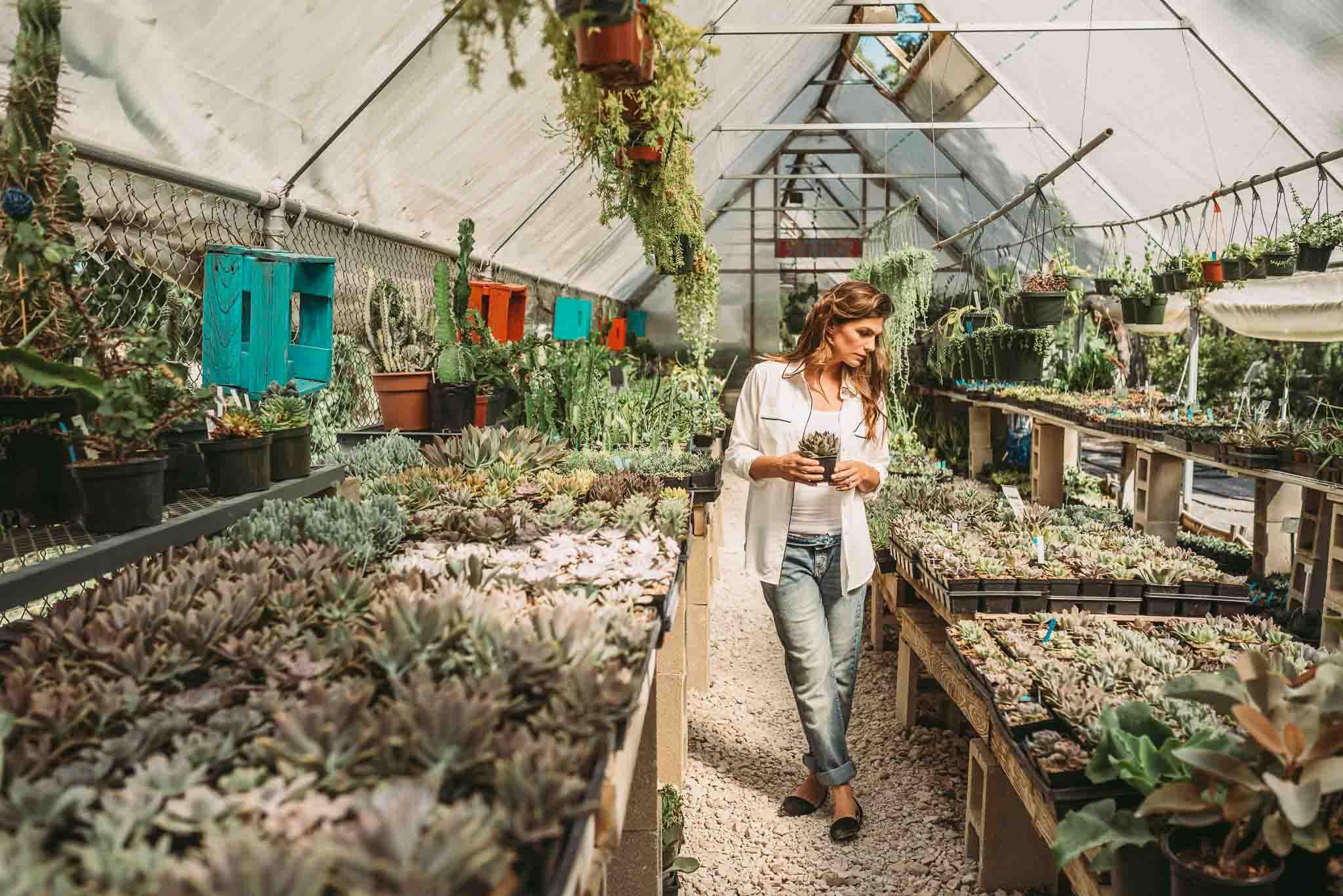 Genevieve Padalecki for Target - social media and blog